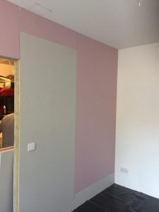 render-tech-solutions-bristol-11