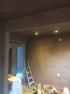 render-tech-solutions-bristol-25