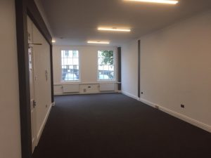 render-tech-solutions-bristol-27
