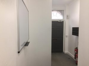 render-tech-solutions-bristol-29