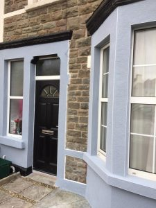 render-tech-solutions-bristol-36