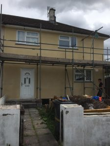 render-tech-solutions-bristol-44