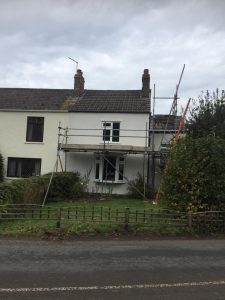 render-tech-solutions-bristol-45
