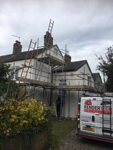 render-tech-solutions-bristol-46