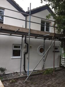 render-tech-solutions-bristol-47
