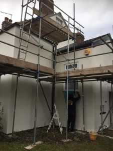 render-tech-solutions-bristol-48