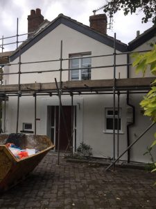 render-tech-solutions-bristol-49