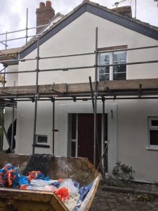 render-tech-solutions-bristol-52