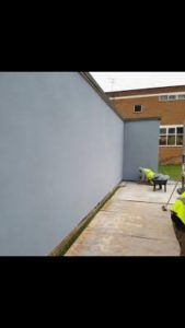 render-tech-solutions-bristol-71