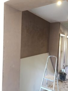 render-tech-solutions-bristol-74