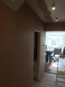render-tech-solutions-bristol-76